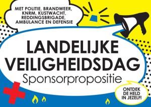 LVD16 sponsor